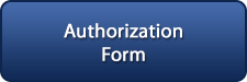 authorization-button