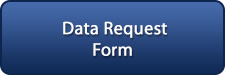 data-request-button