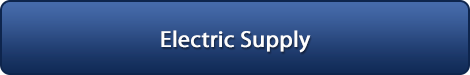 electric-supply-button